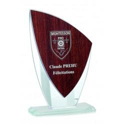 Trofeja 16031
