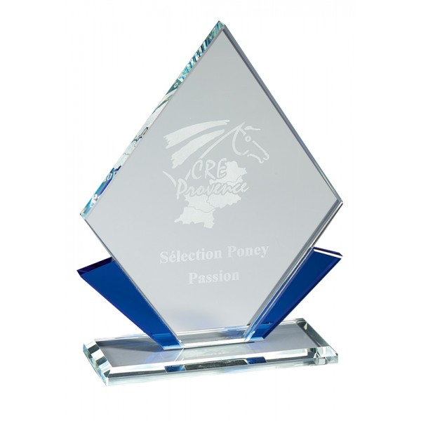 Trofeja 16971
