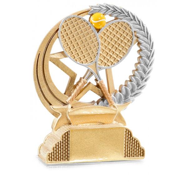 Trofeja 31331