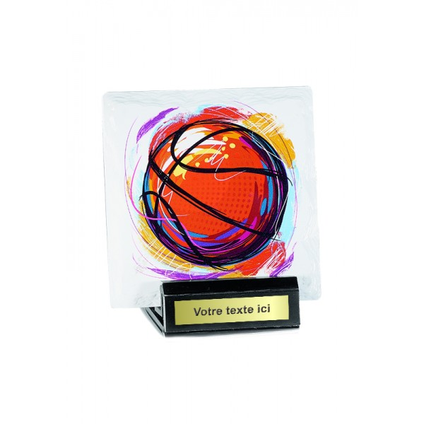 Trofeja 45101