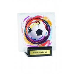 Trofeja 45102