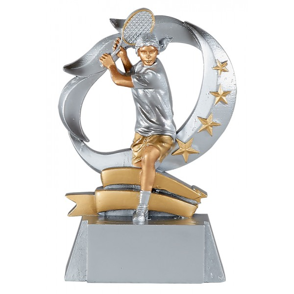 Trofeja 61412