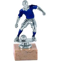 Trofeja 8137