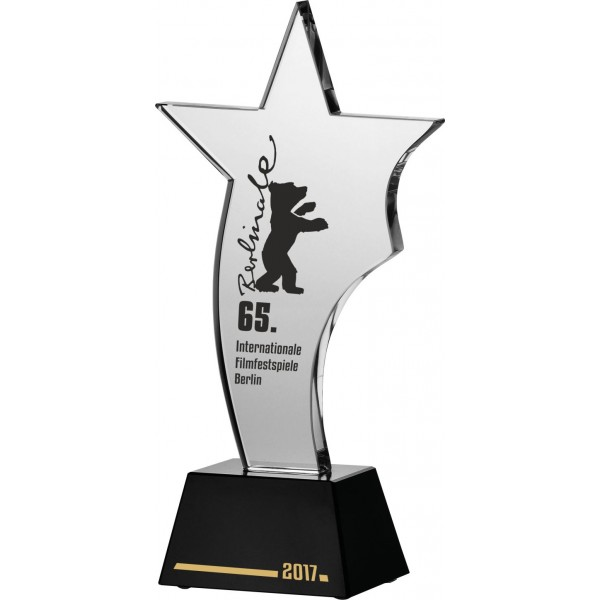Trofeja C035