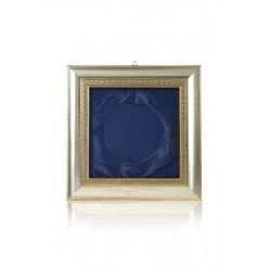 Rāmis dekoratīvam šķīvim E1