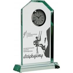 Trofeja G029