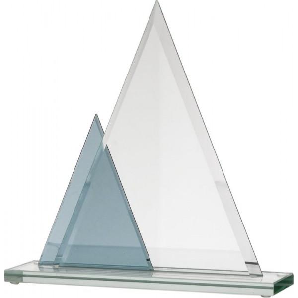 Trofeja GS100