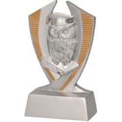 Trofeja RE018