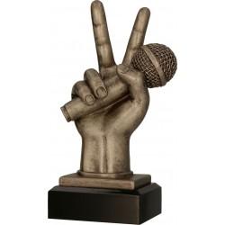 Trofeja RFST3014