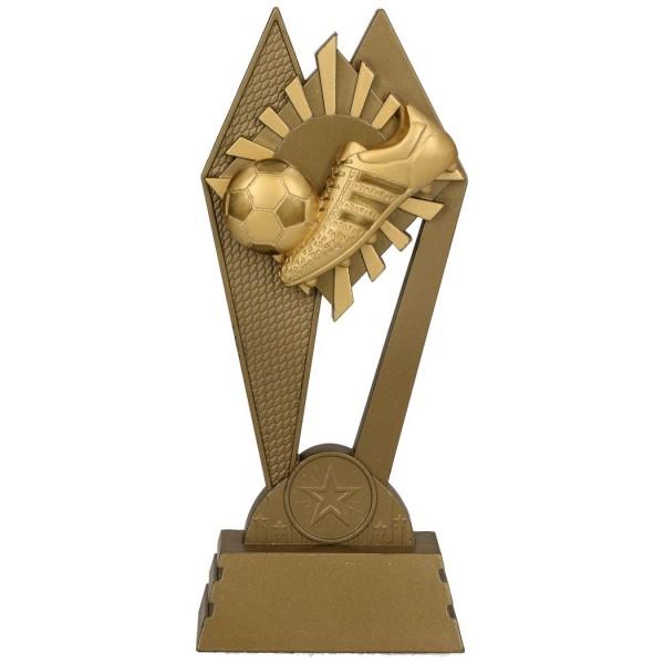 Trofeja RP3010