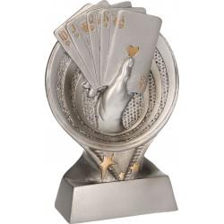 Trofeja RS2701