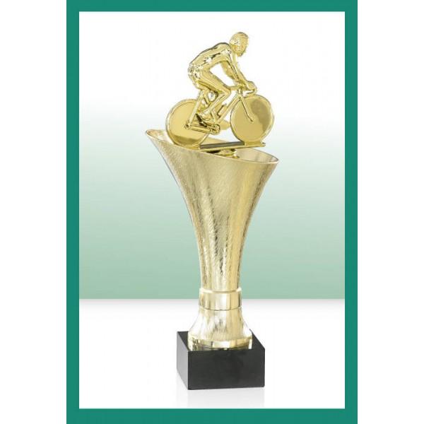 Trofeja 11-31D