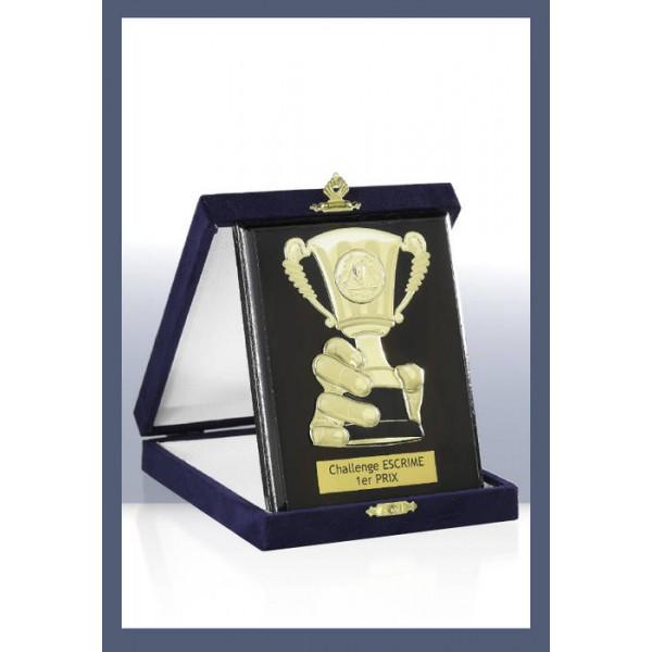 Trofeja 174-41