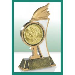 Trofeja 10811