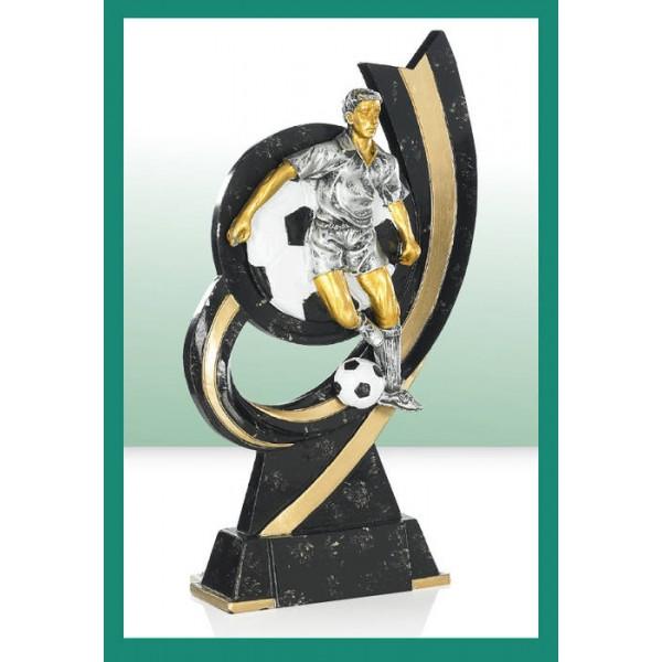 Trofeja 123-61