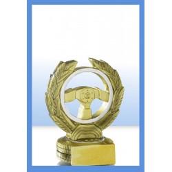 Trofeja 12532