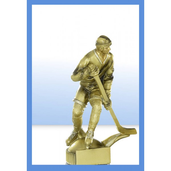 Trofeja 12552