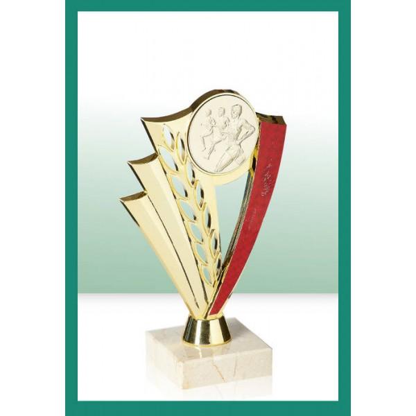 Trofeja 140-41