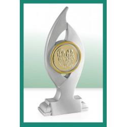 Trofeja 14823