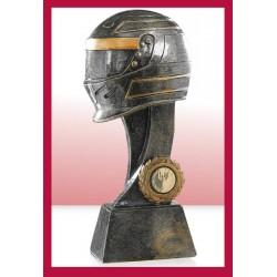 Trofeja 15851