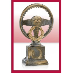Trofeja 15861
