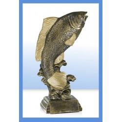 Trofeja 20312