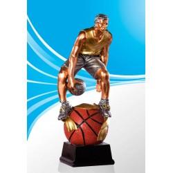 Trofeja 23601