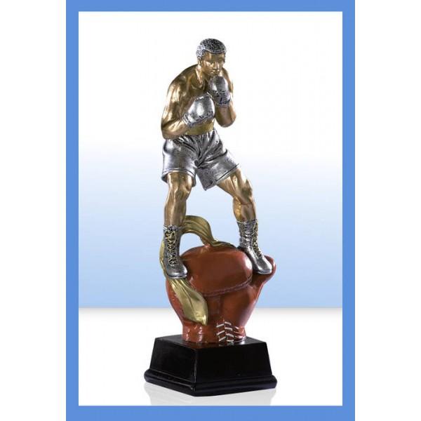 Trofeja 23602