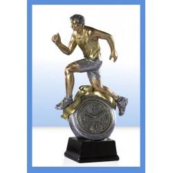 Trofeja 23603