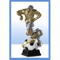 Trofeja 23604