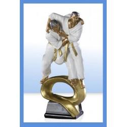 Trofeja 23606