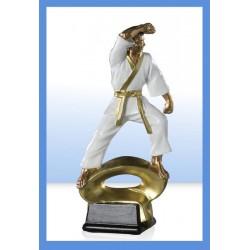 Trofeja 23607