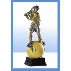 Trofeja 23611