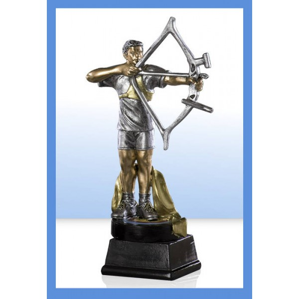 Trofeja 23612