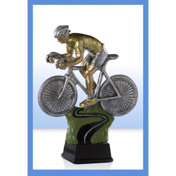 Trofeja 23613