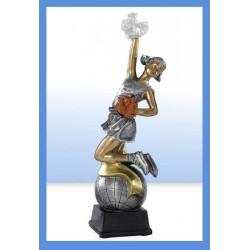 Trofeja 23615