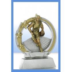 Trofeja 31202
