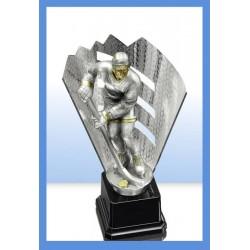 Trofeja 41514