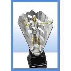 Trofeja 41529