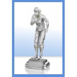 Trofeja 52508