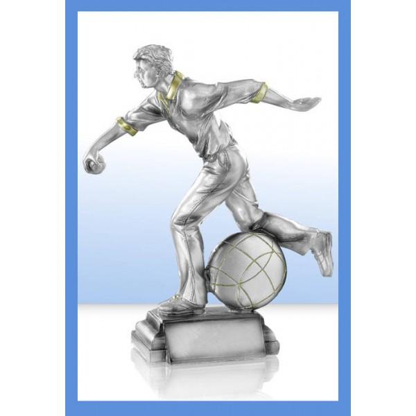 Trofeja 52510