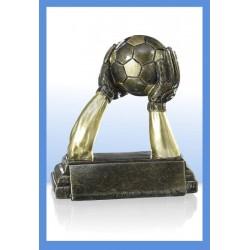 Trofeja 52521