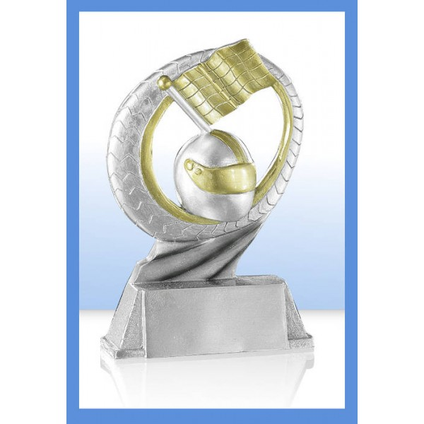 Trofeja 71430