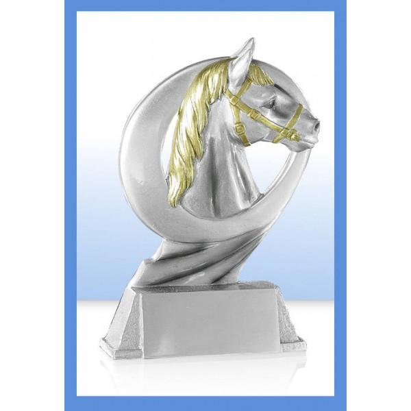 Trofeja 71431