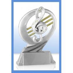 Trofeja 71435