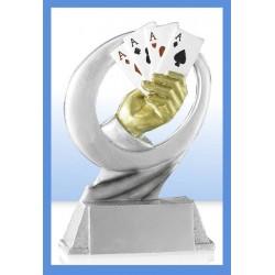 Trofeja 71437