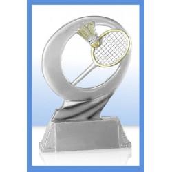 Trofeja 71439