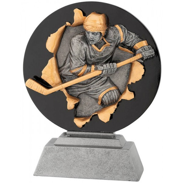 Trofeja FG1102