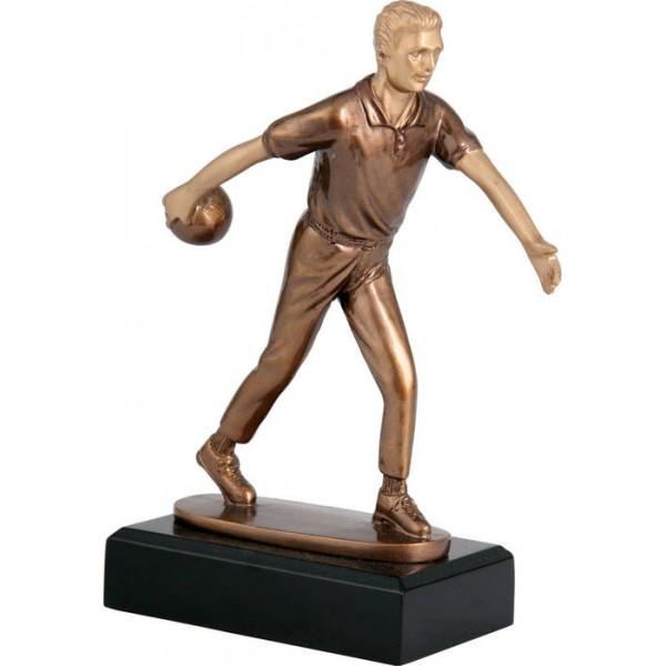 Trofeja RF2351