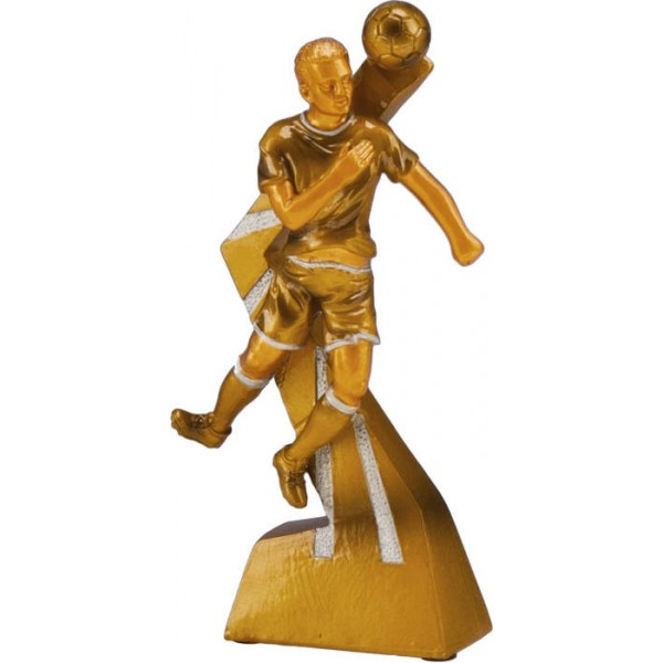 Trofeja RF3001